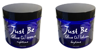 Product_JustBeSkincare