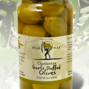 Product_Olives_GarlicBIG